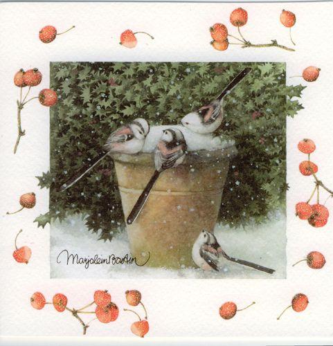 992 best Marjolein Bastin Art : ) images on Pinterest