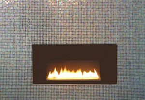 Image from http://www.susanjablon.com/media/legacy/rox-glass-tile-shimmer-spa-3-small.jpg.