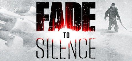 Fade to Silence Download Free Full PC Game is available from today on our site , go below and startFade to Silence Free Download PC Game Full Version with direct links. Fade to Silence Download Fr…    http://newpcgames.pw/fade-to-silence-download-pc/