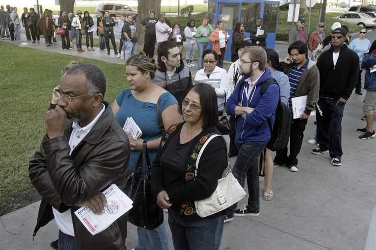 California elections officials are anticipating a surge in voter turnout for the June 7 presidential primary election.