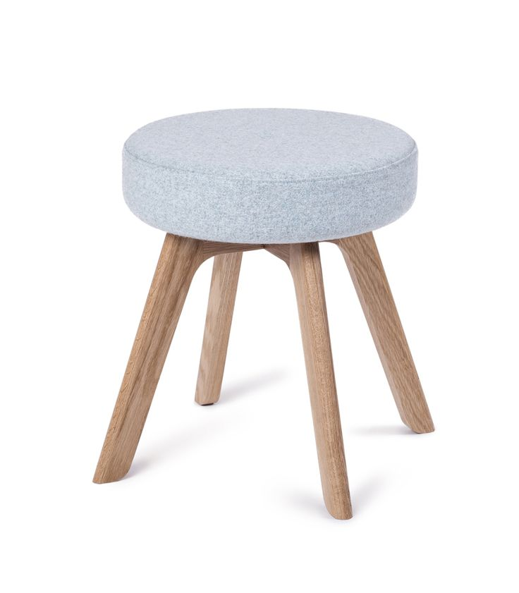 Centro stool  sc 1 st  Pinterest & 46 best Low Stool images on Pinterest | Stools Benches and Stool islam-shia.org
