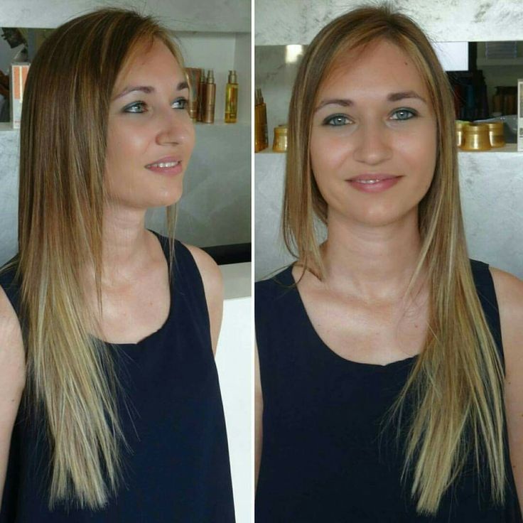 #hair #hairstyle #haircolor  #hairdo #hairoftheday #haircut #fashion #straighthair #longhair #style #coolhair #CDC #Degradé #photographyhair #dettails #beautyhair #beautifulhair
