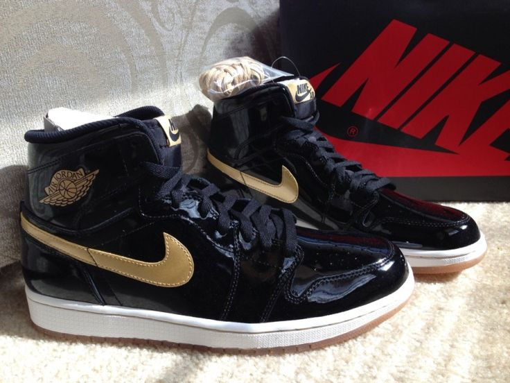 Top 10 Most Expensive Air Jordan Sneakers Ever Sold