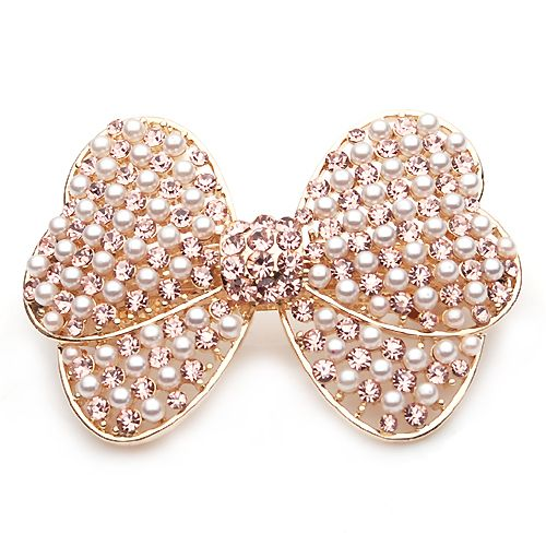 25 best broche para el cabello images on pinterest brooches hair accessories and hair bows - Broches de pelo ...