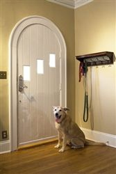 39 Best Protecting Doors From Dog Scratches Images On