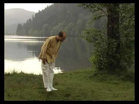 1ere partie chi gong de la vertu DVD 1 par song arun.avi - YouTube