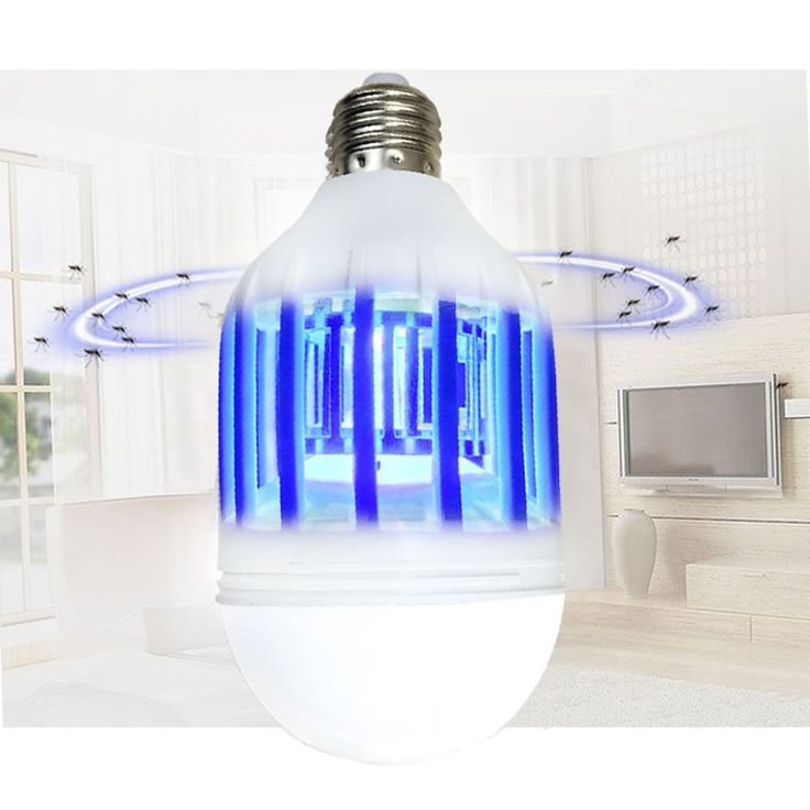 Light Bulb Mosquito Zapper Get your's now at @allweeksale or check bio for the link. We Ship Worldwide! Shop now! Check out our website for the latest Trend! www.allweeksale.com #insectrepellent #mosquitozapperlamp#lightbulbzapper #dengue #mosquitozapperlamp #malaria #awareness #mosquitoes #sickness #freeshippingworldwide#nowavailable#christmasgiftide#giftideas #giftidea #christmassale #christmassales #christmassales2017#followforfollow #follow4follow #followforfollowback #follow4followback