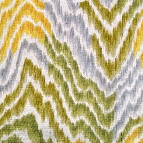 Ebb & Flow, colour Fossil