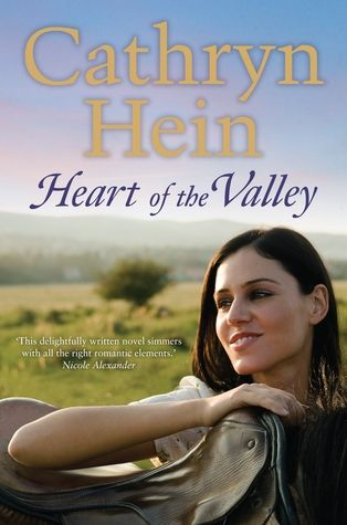 Brooke's life revolves around her beloved horses, until a tragic accident brings a handsome giant to manage her farm.