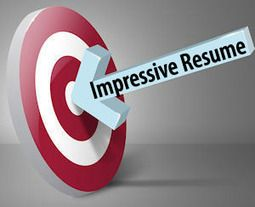 Entry Level Sample Resumes & Cover Letters