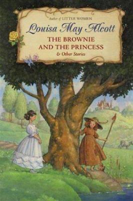 55 best Read-Aloud Books images on Pinterest