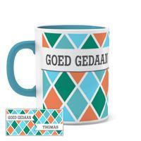 Gepersonaliseerde Mokken - Greetz.nl