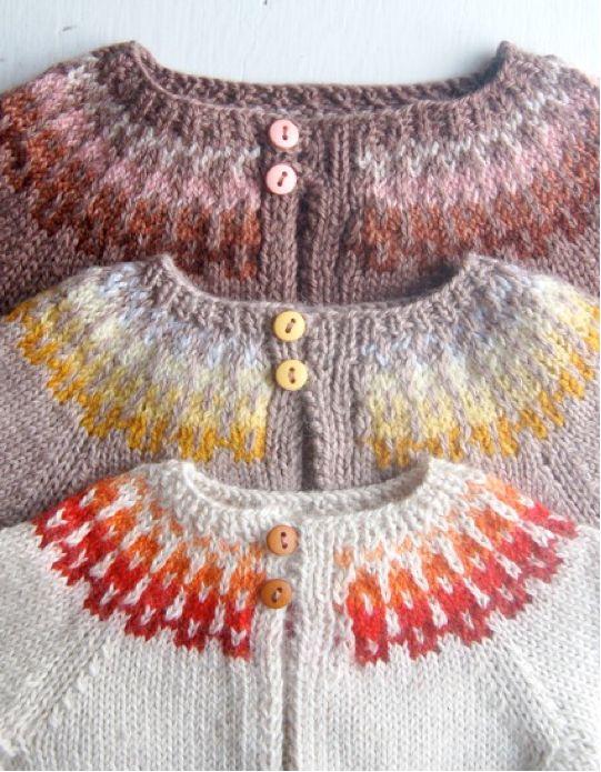 164 best Love Knitting images on Pinterest | Knits, Knitting ideas ...