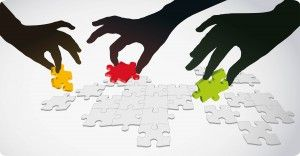 More Great Online Resources – Measurement & Surveys | Knowledge Advisory Group