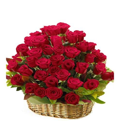 http://www.flowerwyz.com/same-day-flower-delivery-same-day-flowers-today.htm same day flower delivery