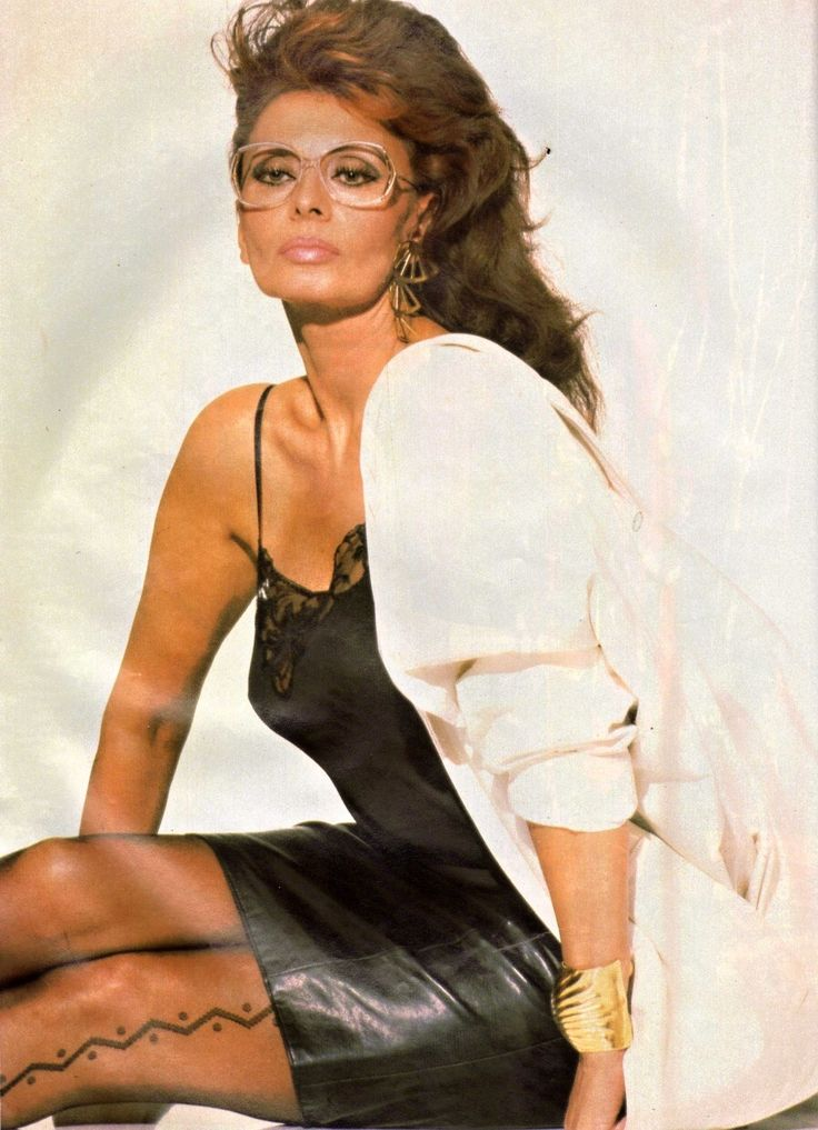 Sophia Loren   Sophia ...