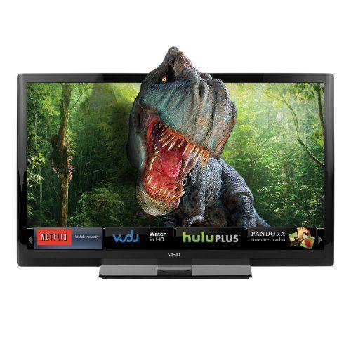 Vizio M3d460sr 46-inch 1080p 3d Wifi Smart Led Hd Tv (black) http://www.arundelelectronics.com/24-great-46-inch-1080p-tvs/