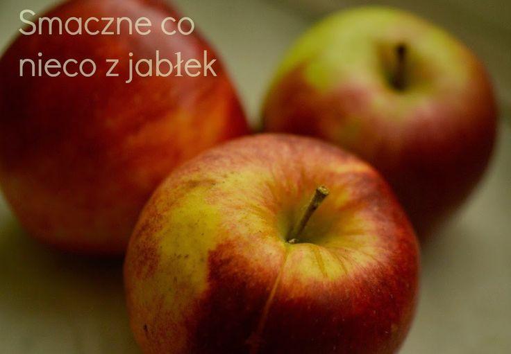 Miejsce z pomysłami: Czipsy jabłkowe