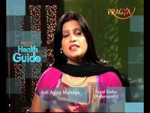 Beauty Care Tips -Anti Aging Face Massage-Dr. Payal Sinha(Naturopath Expert) - http://www.fashionhowtip.com/post/beauty-care-tips-anti-aging-face-massage-dr-payal-sinhanaturopath-expert/