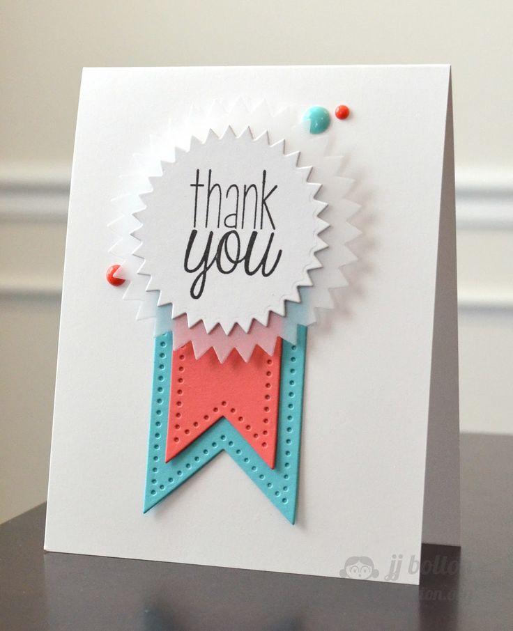4731 best card ideas images on pinterest  handmade cards