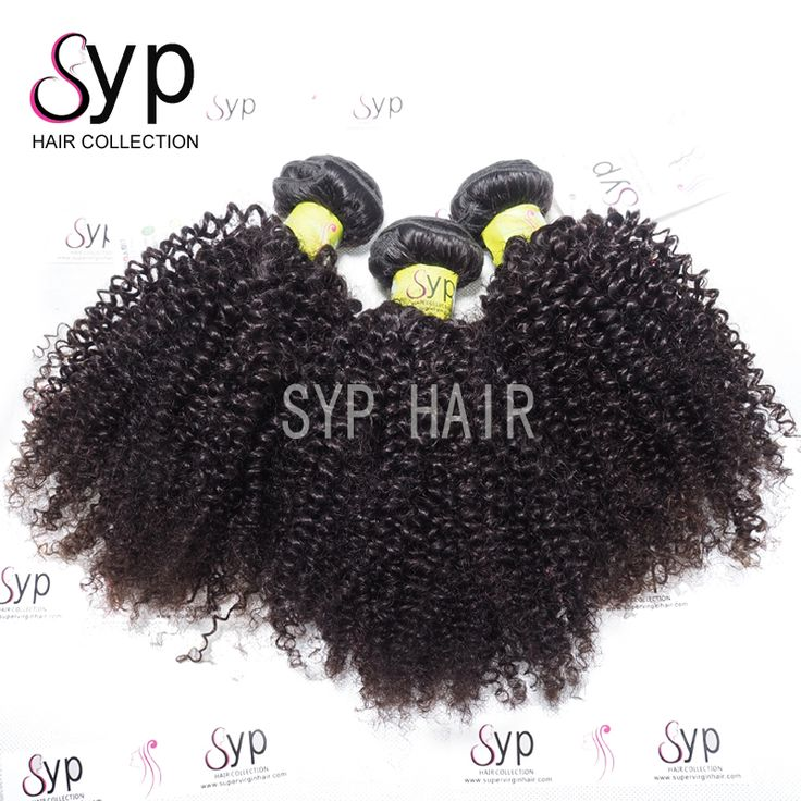 peruvian virgin hair, afro kinky curly hair bundle with reasonable price, can be last for long time #install #ad #redhair #beauty #style whatsapp:0086 15920112232 email:gzsuperhairproduct@hotmail.com http://www.supervirginhair.com/product_Afro-Kinky-Curly-Hair-Human-Hair-Bundle-Deals-3or4-pcs-lot-Premium-Peruvian-Virgin-Hair-Extension-Best-Quality.html