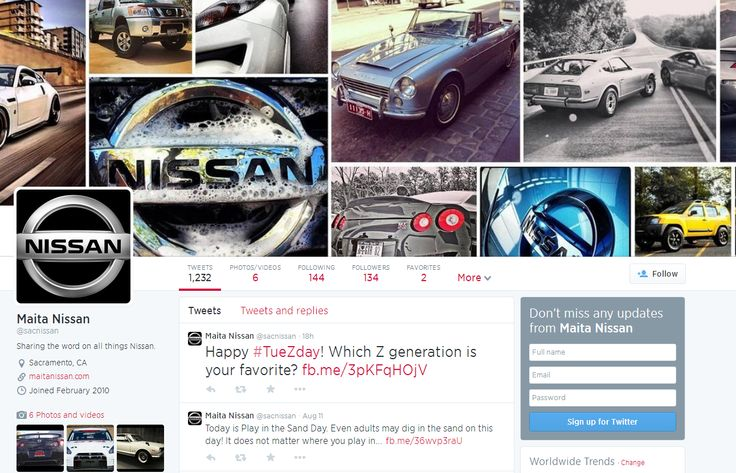 10 best About Nissan of Sacrato images on Pinterest