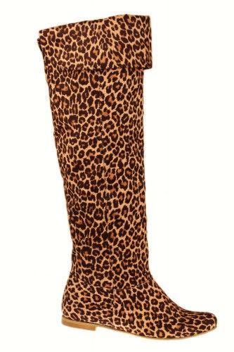 Leopar süet dizüstü binici çizme bihter çizmesi 35 36 37 38 39 40 41 42 numara ürünü özellikleri ve en uygun fiyatları n11.com'da! Leopar süet dizüstü binici çizme bihter çizmesi 35 36 37 38 39 40 41 42 numara, çizme kategorisinde! 16365843
