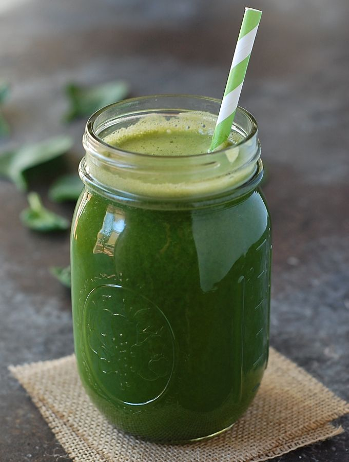 71 Best Juicing And Smoothies Images On Pinterest