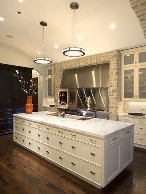 149 best luxury cottages in scotland images on pinterest for Luxury kitchens scotland