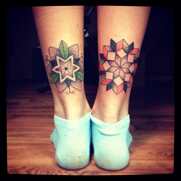 Tattoo Cool Legs: 1000+ Images About On Pinterest