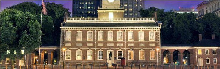 Luxury & Budget Hotel Deals in Philadelphia - http://philadelphia.miideals.com/blog/luxury-budget-hotel-deals-in-philadelphia/