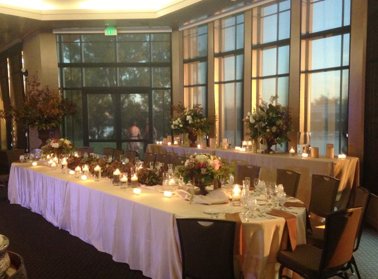 1000 Images About Indoor Receptions At Sgcc On Pinterest