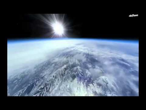 17 Best images about The Earth IS flat! on Pinterest ...