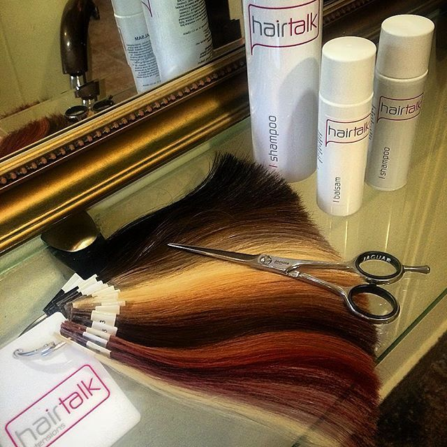#salonurody #kamea #elblag #hairtalkextensions #przedluzaniewlosow #polishgirl #like4like #style #beautiful #happy #follow #instagood #nofilter