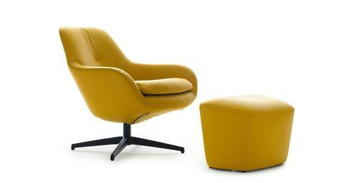 25 best ideas about fauteuil contemporain on pinterest - Fauteuil design contemporain ...
