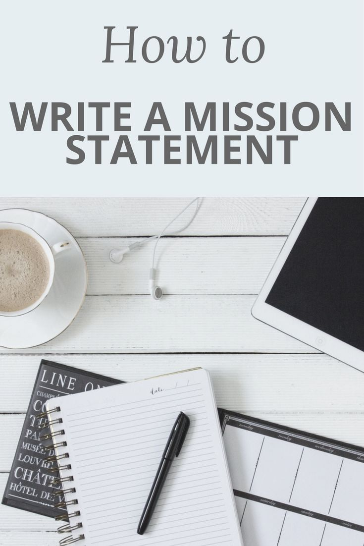 how do you write a mission statement One is a vision statement, and one is a mission  volunteer scheduling how to write a church vision statement  if you try to do a perfect statement the first .