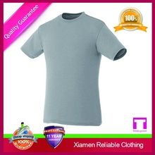 Superior quality blank 100 cotton Mens gym t shirts   best seller follow this link http://shopingayo.space