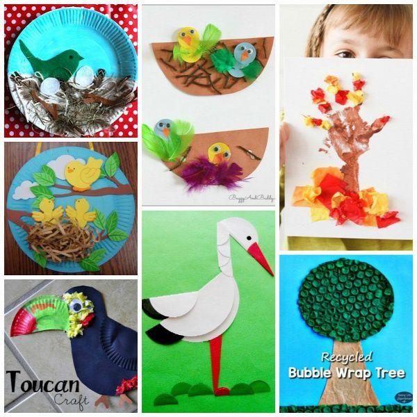 http://szinesotletek.reblog.hu/otletek-gyermekneka-madarak-es-fak-napja-alkalmabol