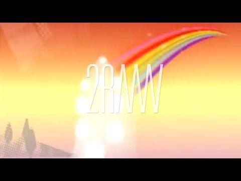 YouTube 2RaumWohnung 36•