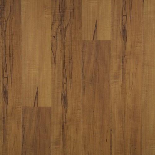 16 best laminate genva loc acoustic images on pinterest for Loc laminate flooring