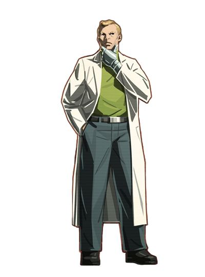 SF2010 Dr. Jose