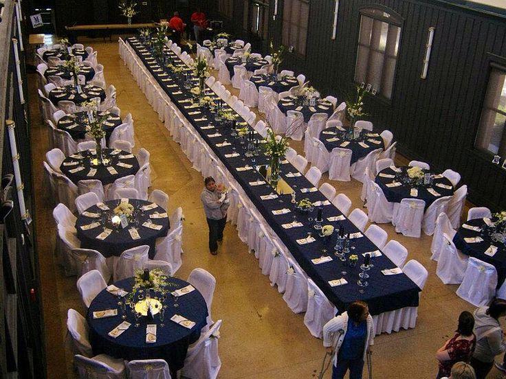 Bristol Train Station Tricities Reception Wedding Site