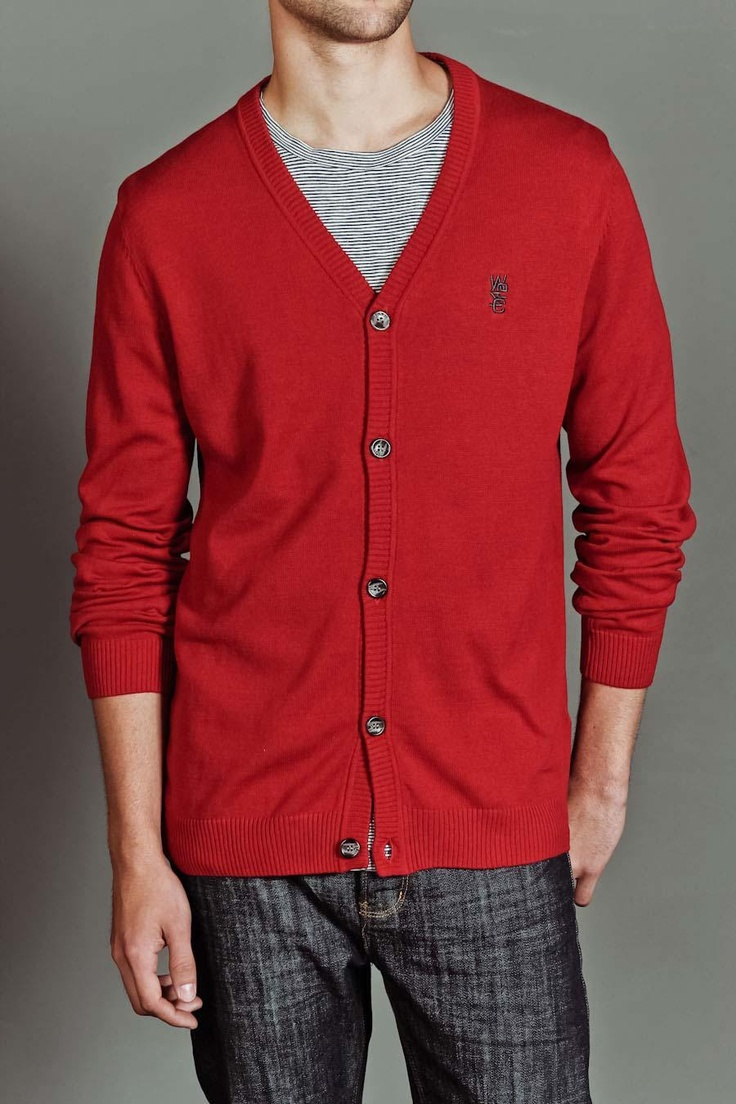 254 best Style: Sweaters images on Pinterest | Cardigans, Men's ...