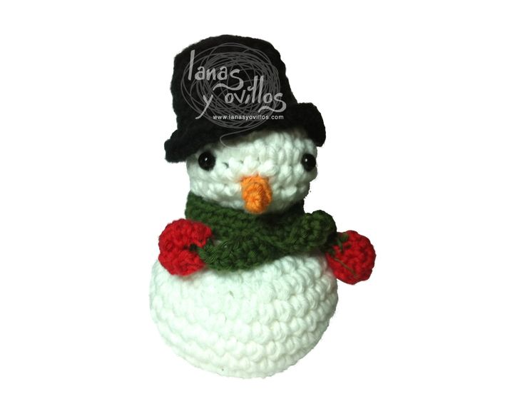 75+ best amigurumis images by Cristina Garcia on Pinterest   Crochet ...