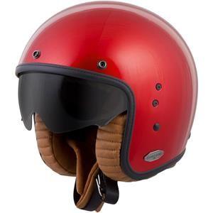 Scorpion - Belfast Helmet