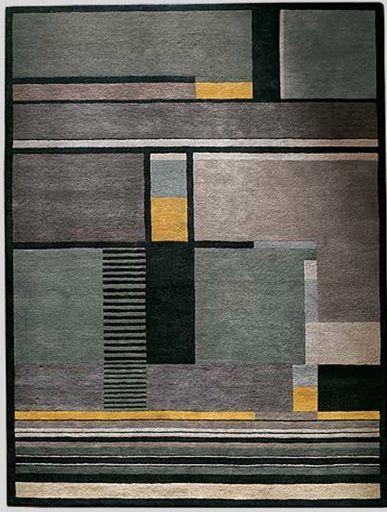 Bauhaus Buchholz 436 best bauhaus images on bauhaus textiles tapestries