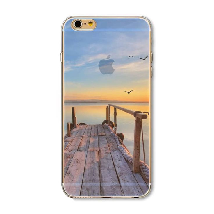Like and Share if you want this  Ocean View     Tag a friend who would love this!     FREE Shipping Worldwide     Get it here ---> https://www.phonecasegalaxy.com/product/ocean-view/