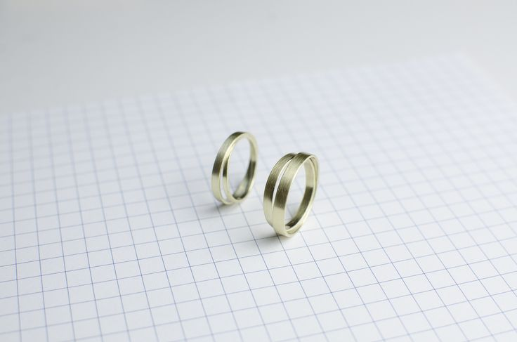 wedding rings 2016 MŇBRC