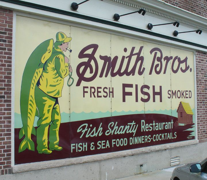 Port Washington Wi Italian Restaurants