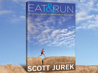 Pretty cool!  Just read some diet tips on a posted Yahoo story...I'll be checking out the whole book asap!
